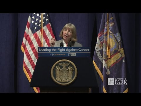 CIMAvax Announcement: Roswell Park Launches Historic Clinical Trial