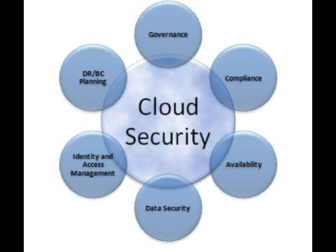 Cloud Security Challenges and Risks