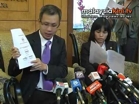 DAP: Berjaya proceeding with sports betting bid