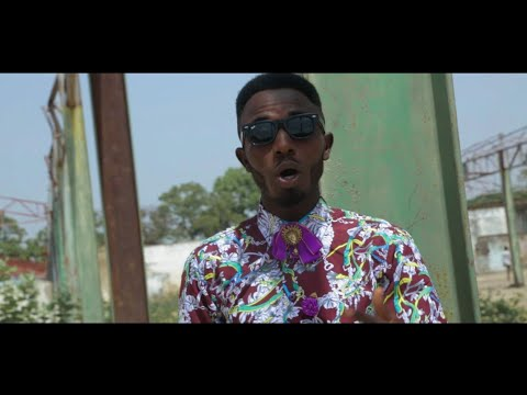 Download Wannan wakan seda tasa dj ab ya raina kansa videon nan yatsimashi  (hip hop )