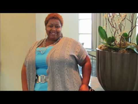 Before And After Surgery Gastric Bypass 5 Months Post Op Youtube