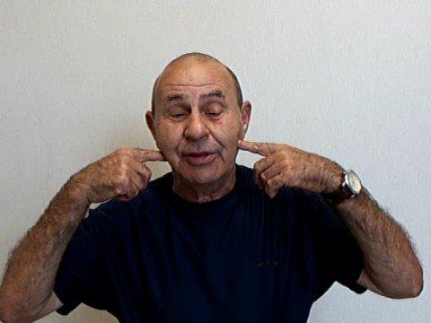 dental implants arent just for the millioniares placed by dr. erik mendelsohn
