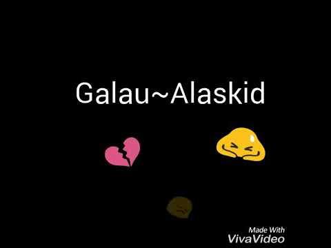 Gallau - Alaskid