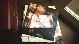 Feverkin - Calendar Project [Full Album/Vinyl Audio]