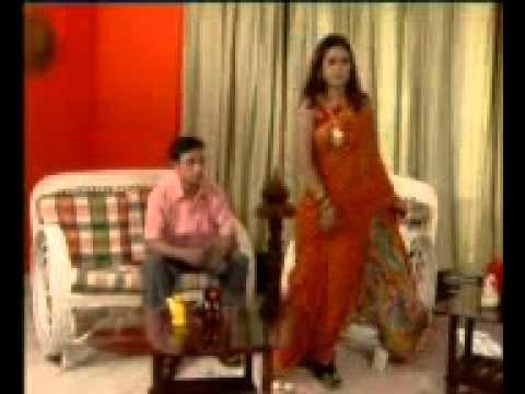 Amar ekta sathi.saiful.b-baria.Bangladesh