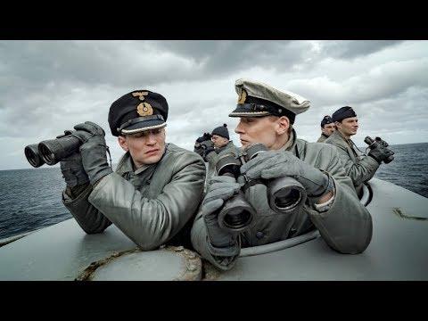 Neuverfilmung Das Boot