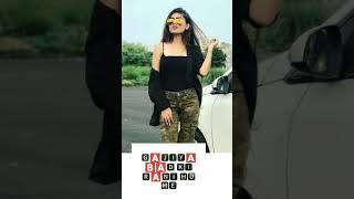 Attitude Full screen status // Girls Attitude Full screen status female version vedio #Attitude
