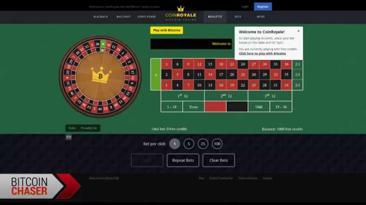 gambling financial crisis