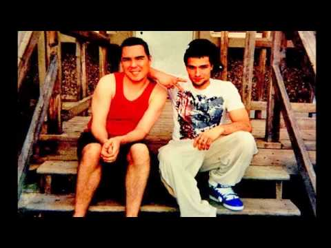 Luka Rocco Magnotta Video | Life behind bars | Until Married