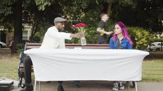 Social Distance Dating - Episode 3