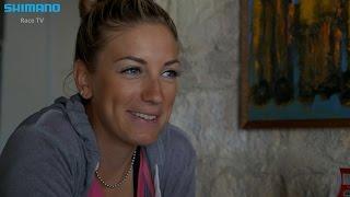 Pauline Ferrand Prevot - The Story of a Winner