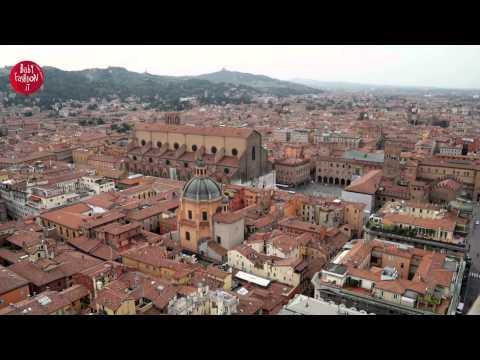 Bologna - Città d'Arte
