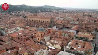 Bologna - Città d