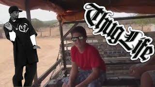 MELHORES THUG LIFE VIDEOS DAHORA #500K 😲