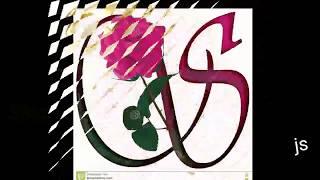 wasps to aaja yaar ringtone Mp4 HD Video WapWon