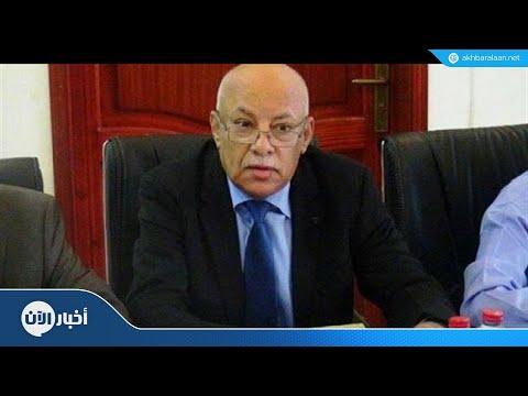 وفاة وزير العدل اليمني في موسكو بعد صراع مع المرض  - نشر قبل 2 ساعة