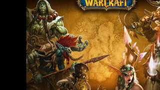 How to download and Install Addons on World of warcraft