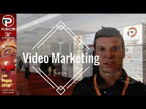 Video Marketing Session in Las Vegas, NV
