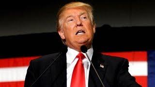 2017-10-12-21-36.Trump-Threatens-Crackdown-On-Dissenting-Media-Companies-Again-