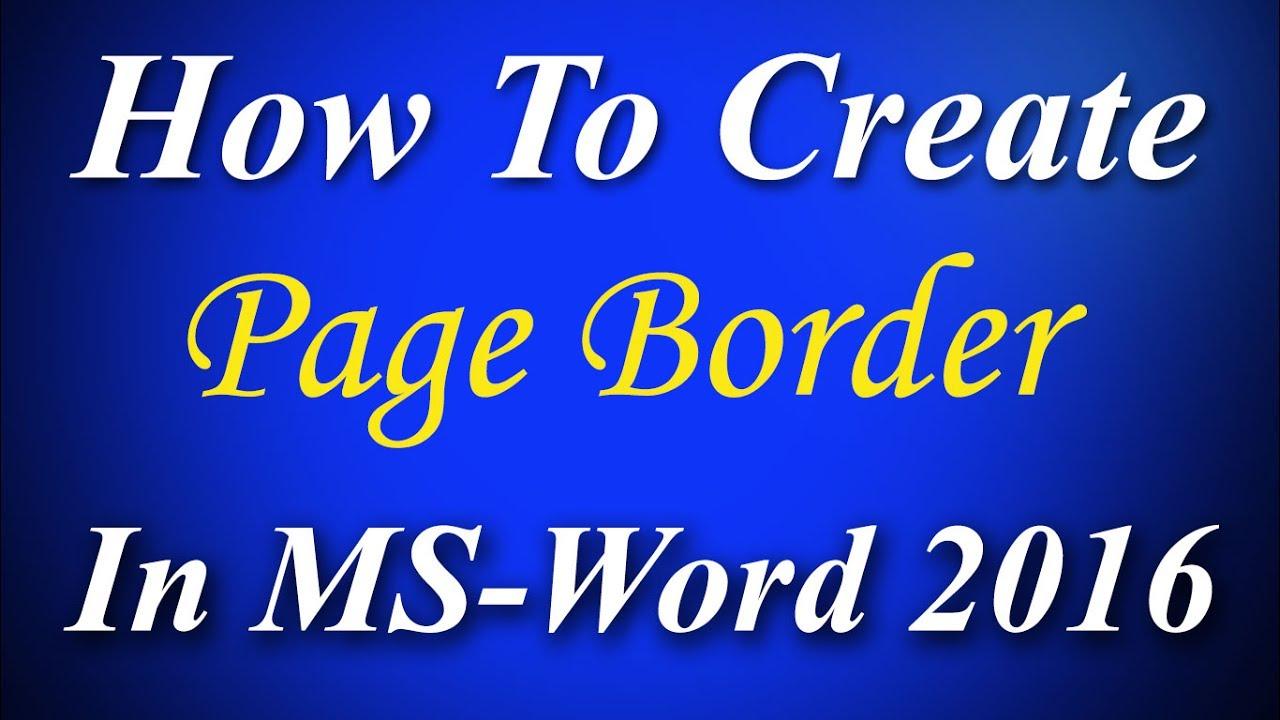 microsoft word insert pdf page