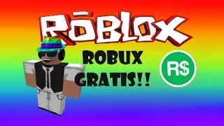 HOW TO HAVE ROBUX FREE!! 2017-2018 - Roblox // Jualex