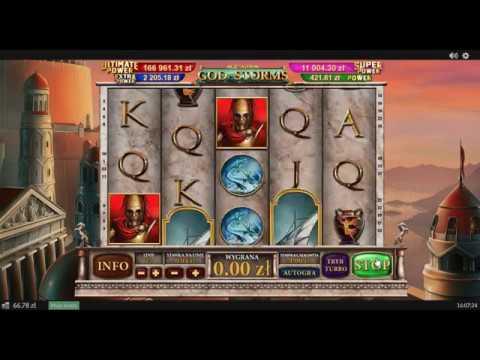 no deposit mobile casino 2019