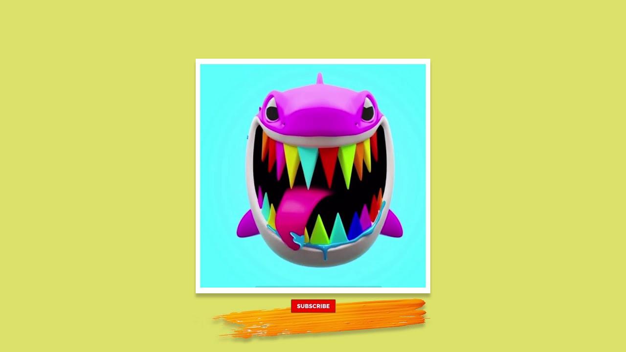 Free 6ix9ine Type Beat Shark 6ix9ine Gooba Type Beat Free Rap Beat 2020 Youtube