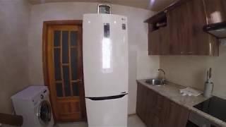холодильник LG GW-B499SEFZ ремонт