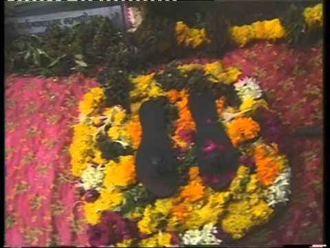 Sampurna Shirdi Sai Darshan (Hindi)