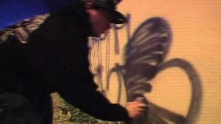 Смотреть клип Snak The Ripper Ft. Jokerfeller - Recipe For Disaster