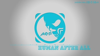 Human After All by Sven Karlsson (feat. Jimmy Burney) - [2010s Pop Music]