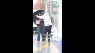 Top clip ý nghĩa trên Weibo_3【@Tiểu Lang Quân】【Sub by Hanna】#cliphay #subbyhanna #vietsub