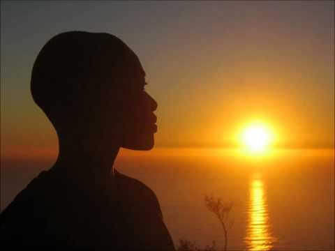 download Afrikan Roots Feat. Xoli M - Angel (Original Mix)
