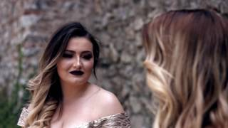 Elena i Sanja - Sestra Official video