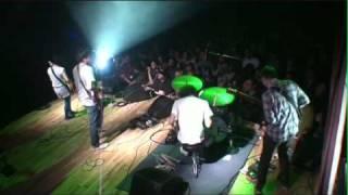 Deerhoof Mezzanine NOV 15 2008 Perfect Me, Snoopy Waves, Fresh Born