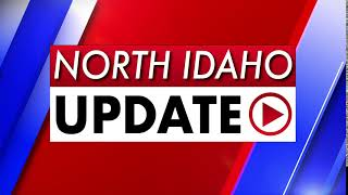 North Idaho News intro | North Idaho News with John Webb