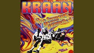 Kraan Arabia '88