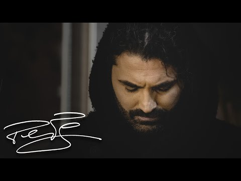 Pepe - Tu N-ai Suflet (Videoclip Oficial)