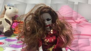 FMF-TV Episode 5: Deadly Doll