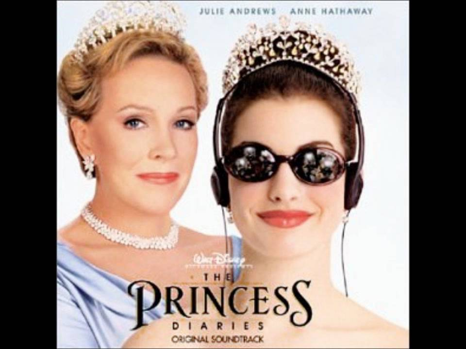 Amazon.com: The Princess Diaries eBook: Meg Cabot: Kindle ...