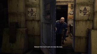 Batman return to arkham arkham asylum walkthrough part 2 PS4