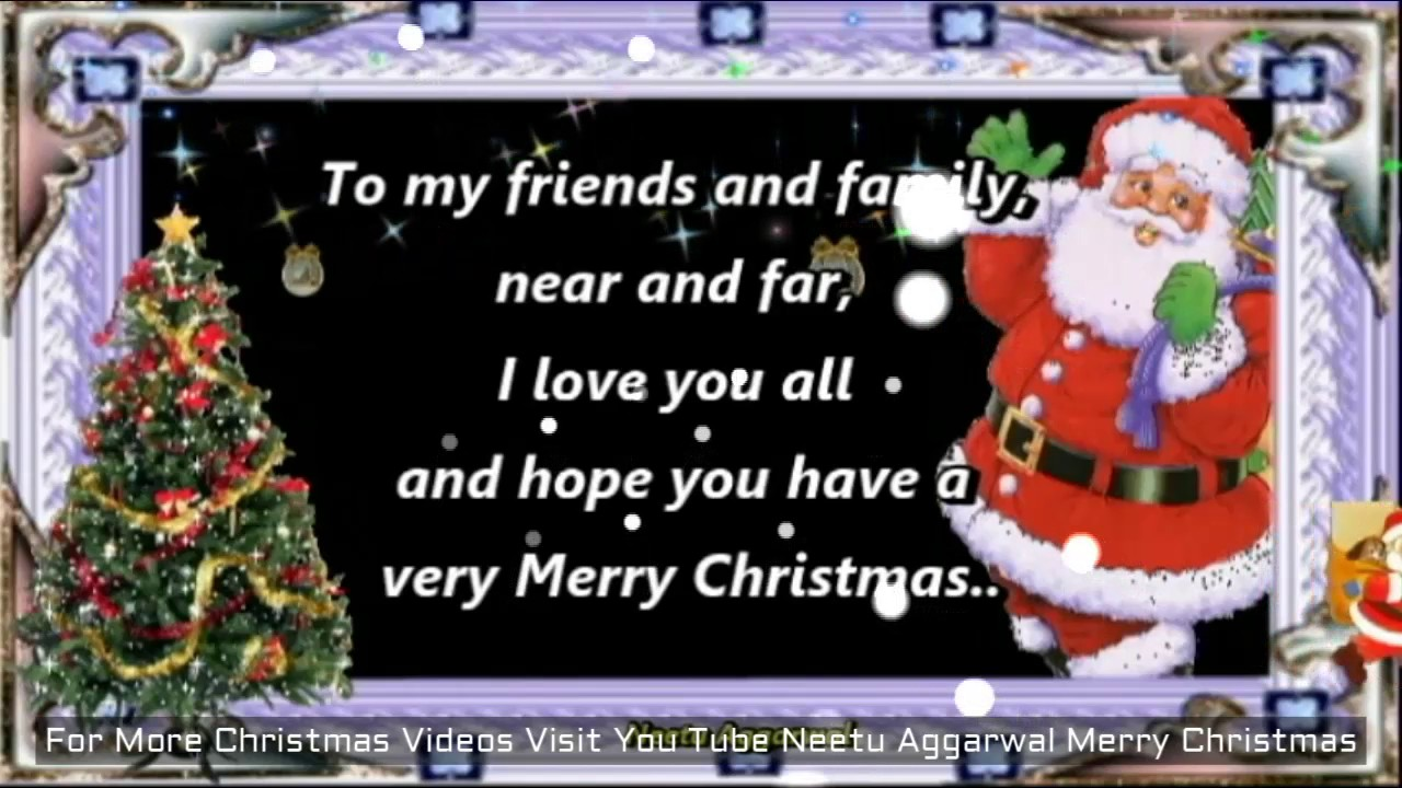 Merry Christmas Wishes,Greetings,Sms,Quotes,Sayings,Prayers,Blessings,E Card,Whatsapp  Video