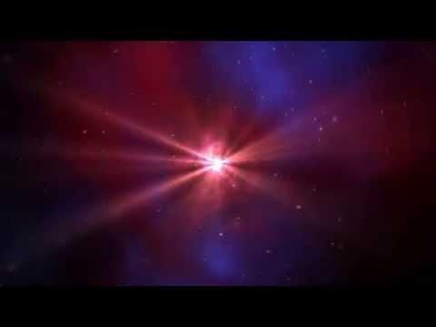 Rakesh Chaurasia: Bliss (Reiki Healing Music)