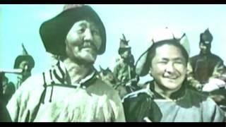 Hosbayr Monhbat-Tod magnai.mpg