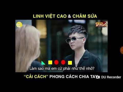 Phim hay chia tay(tiếng Việt cải cách)