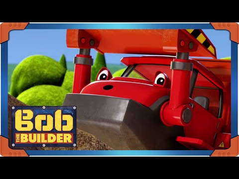 Bob the Builder | Can we Fix it? ⭐  NEW Season 19 - Best Bits | Cartoons for Children
