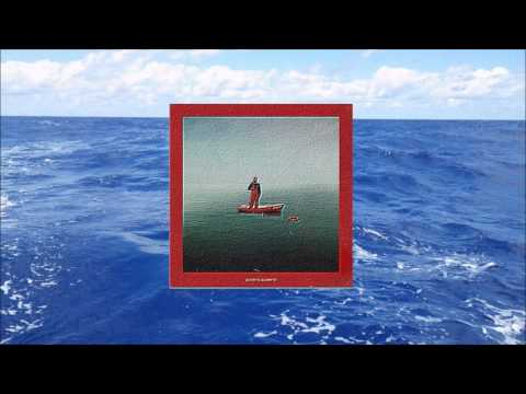 Lil Yachty - Intro (Just Keep Swimming) [Prod. Burberry Perry]