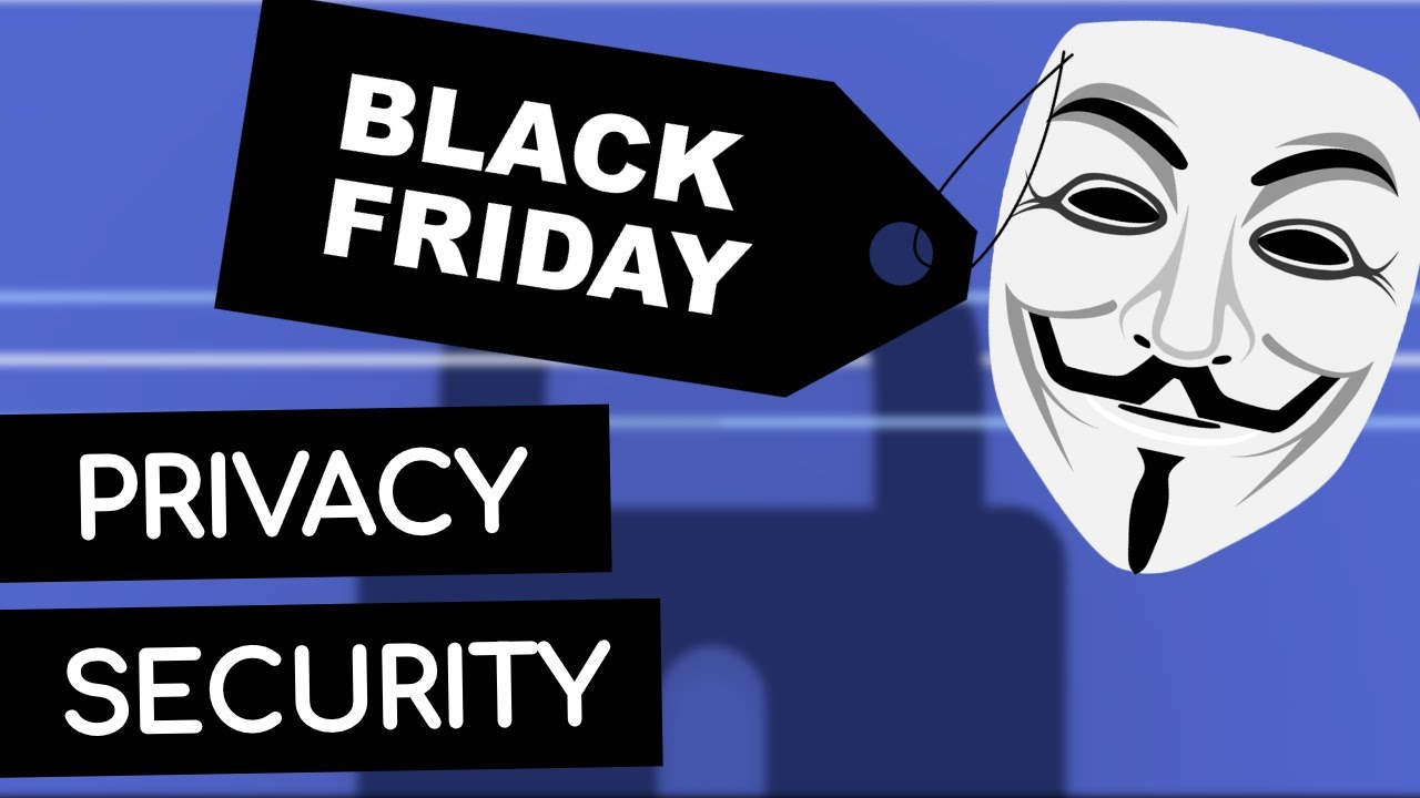 Best Black Friday & Cyber Monday Security Camera Deals (2020 ...