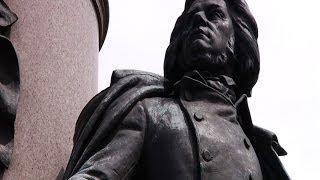 UKRAINA - Sentymentalna podróż na Kresy - Żółkiew i Lwów Video