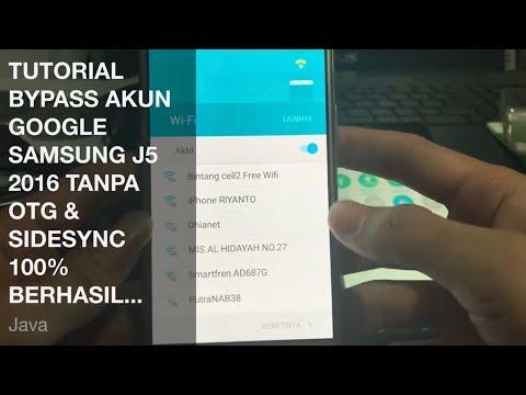 tutorial-bypass-akun-google-samsung-j5-2016-tanpa-otg-&-sidesync-100%-berhasil